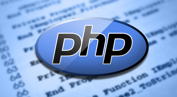 How to get an image out of a given URL with PHP