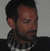 Chris Michaelides   Tech Artist