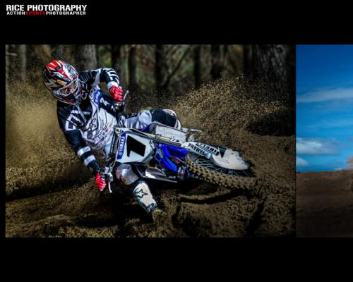 HOLESHOT.CO.NZ