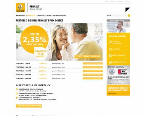 RENAULT-BANK-DIREKT.DE