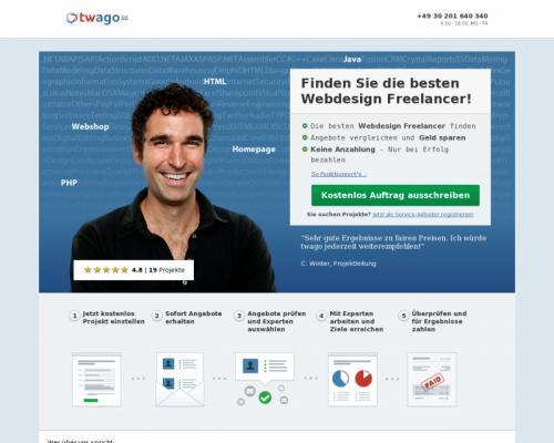 RPB-DESIGN.DE